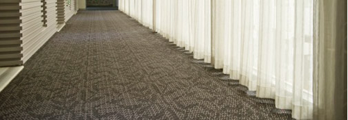 Commercial Carpet Cleaning NJ - Image 1