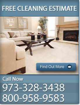 Newark, NJ Carpet Cleaning - CTA