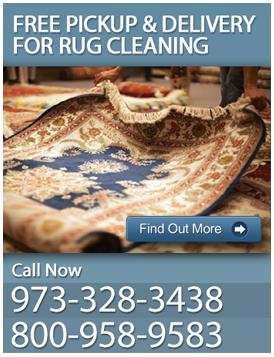 Rug Cleaning Nj Service Cta